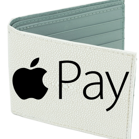 how to set apple pay iphone x