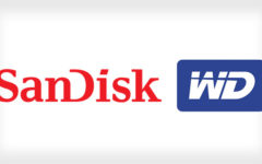 Western digital acquires sandisk