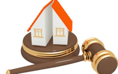 Legal checks one should do while buying property