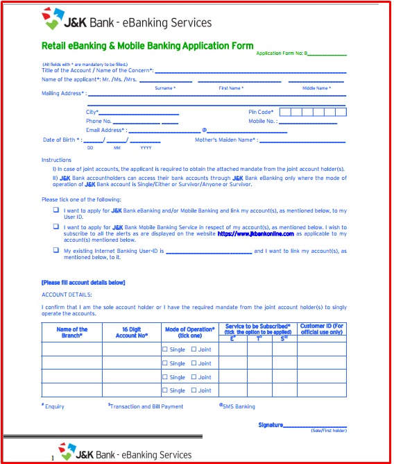 step-4-JK-1 J K Job Form on rowling swimming, rowling face, rowling movies, simmons commissioner gordon, rowling laughing, rowling old, rowling black white, rowling portrait, simmons family, rowling her daughter, rowling current home, rowling first husband, simmons muscles, rowling news,