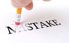 investment mistakes one should avoid