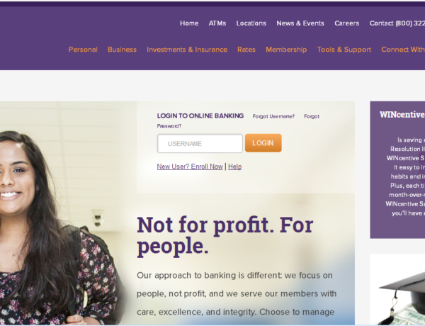 Affinity Plus Online >> Affinity Plus Federal Credit Union Online Login Archives